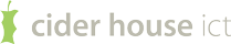 Ciderhouse Defence-Helping Secure Businesses in Defence Markets