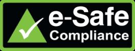 e-safe-compliance